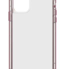 LifeProof LifeProof | Next iPhone 11 Pro Max Rose Oil (Clear/Heather Rose) 120-2399