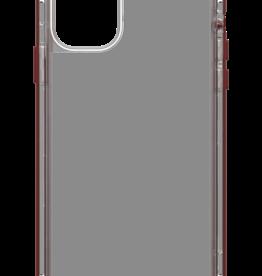 LifeProof LifeProof | Next iPhone 11 Pro Raspberry Ice (Clear/Red Dahlia) 120-2297