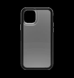 LifeProof LifeProof | Slam iPhone 11 Black Crystal (Clear/Black) 120-2341