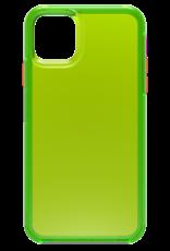 LifeProof LifeProof   Slam iPhone 11 Cyber 120-2343