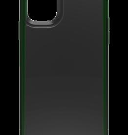 LifeProof LifeProof   Slam iPhone 11 Defy Gravity (Fog Black/Fern Green) 120-2345