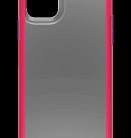 LifeProof LifeProof   Slam iPhone 11 Hopscotch 120-2344