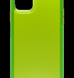 LifeProof LifeProof   Slam iPhone 11 Pro Max Cyber 120-2394
