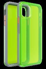 LifeProof LifeProof | Slam iPhone 11 Pro Max Cyber 120-2394