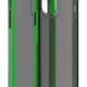 LifeProof LifeProof | Slam iPhone 11 Pro Max Defy Gravity (Fog Black/Fern) 120-2396