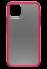 LifeProof LifeProof   Slam iPhone 11 Pro Max Hopscotch 120-2395