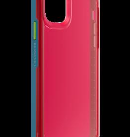 LifeProof LifeProof   Slam iPhone 11 Pro Max Riot 120-2393