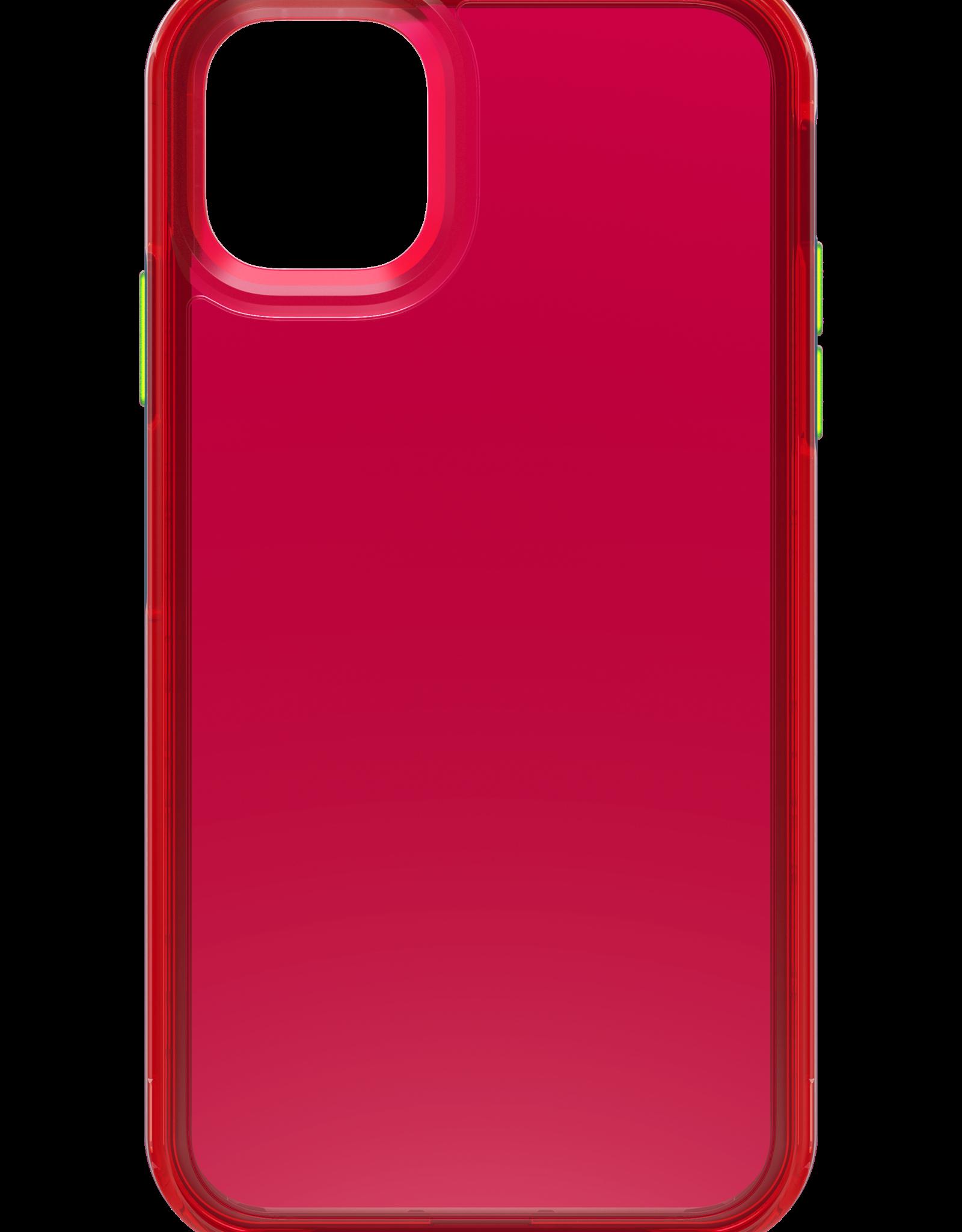 LifeProof LifeProof | Slam iPhone 11 Pro Max Riot 120-2393