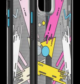 LifeProof LifeProof   Slam iPhone 11 Pop Art 120-2340