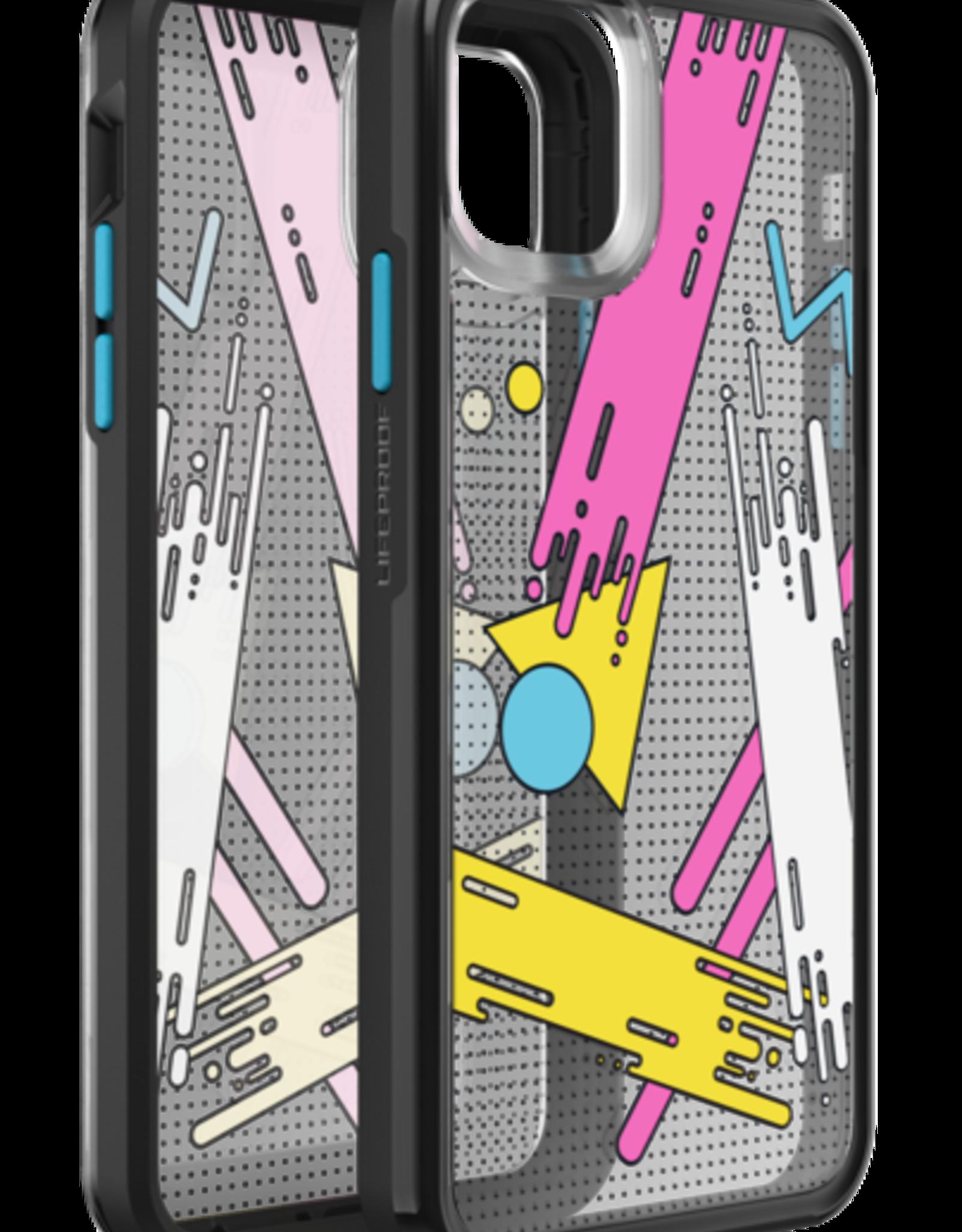 LifeProof LifeProof | Slam iPhone 11 Pro Max Pop Art 120-2391