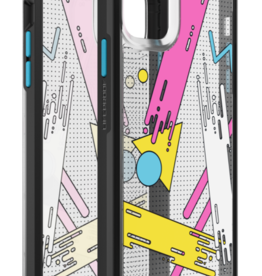 LifeProof LifeProof   Slam iPhone 11 Pro Pop Art 120-2288