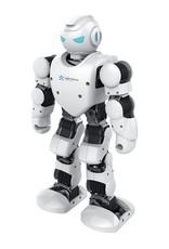 Ubtech Alpha 1Pro Humanoid Robot 4HAWALPHA1PRO