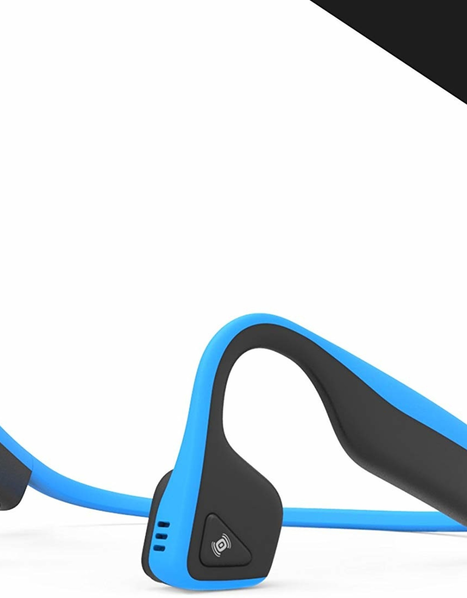 Aftershokz /// Aftershokz | Trekz Titanium Mini BT 4.1 Headphone Ocean Blue AS600MOB