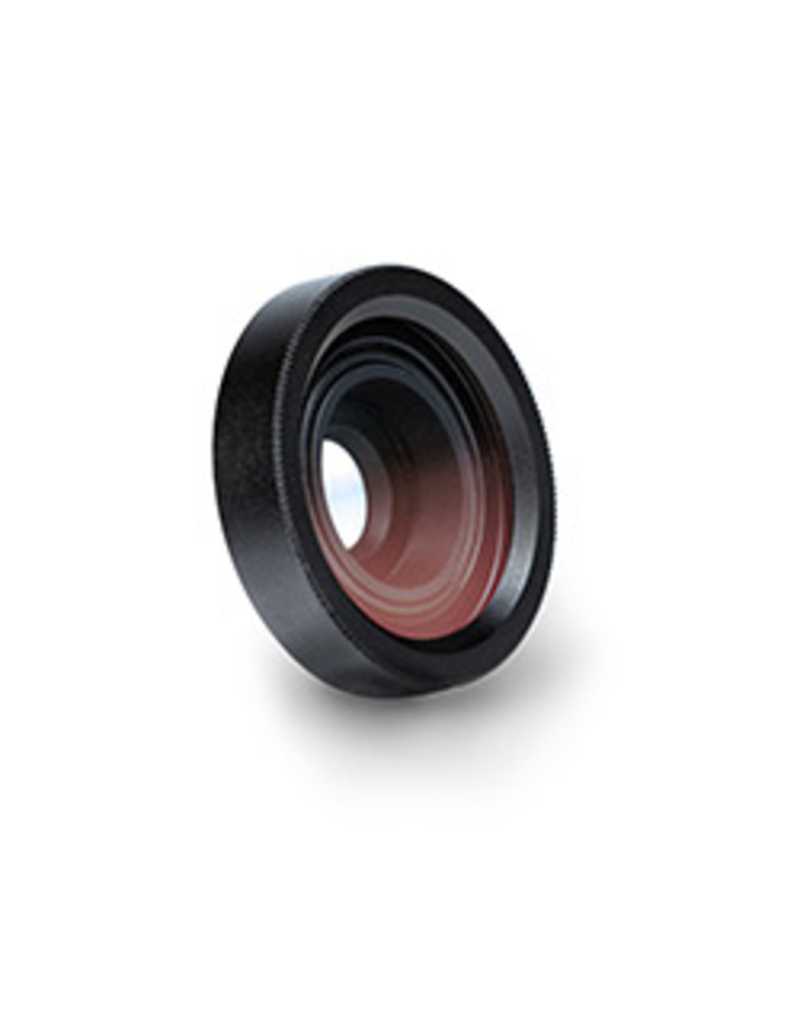 Hitcase TrueLux Macro Lens for Crio/Shield/Pro/Splash case 15-03282