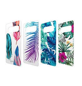 GEAR4 Samsung Galaxy S10 GEAR4 D3O Hypnotic Rebel Chelsea Inserts (4 pcs) 15-03998