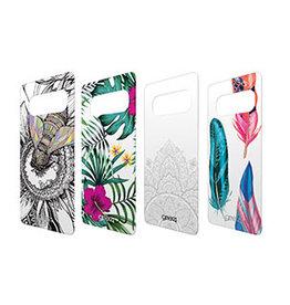 GEAR4 Samsung Galaxy S10e GEAR4 D3O Chelsea Inserts Bundle Pack 4 (4 pcs) 15-04214