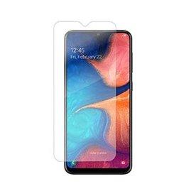 Samsung Galaxy A20 ZAGG InvisibleShield GlassPlus Tempered Glass 15-04677