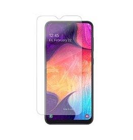 Samsung Galaxy A50 ZAGG InvisibleShield GlassPlus Tempered Glass 15-04678