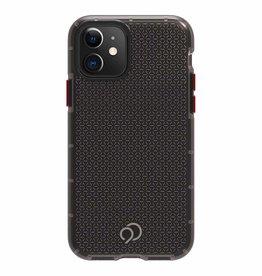 Nimbus9 Nimbus9 | Phantom 2 iPhone 11 Carbon 120-2052