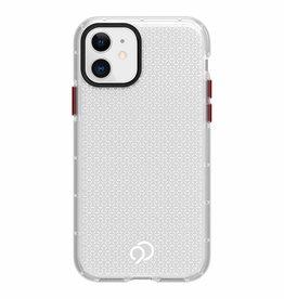 Nimbus9 Nimbus9 | Phantom 2 iPhone 11 Clear Case 120-2053