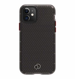 Nimbus9 Nimbus9 | Phantom 2 iPhone 11 Pro Carbon 120-2056