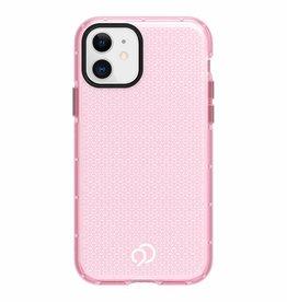 Nimbus9 Nimbus9 | Phantom 2 iPhone 11 Pro Flamingo 120-2058