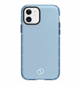 Nimbus9 Nimbus9 | Phantom 2 iPhone 11 Pro Max Pacific Blue 120-2051
