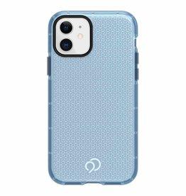 Nimbus9 Nimbus9 | Phantom 2 iPhone 11 Pro Pacific Blue 120-2059