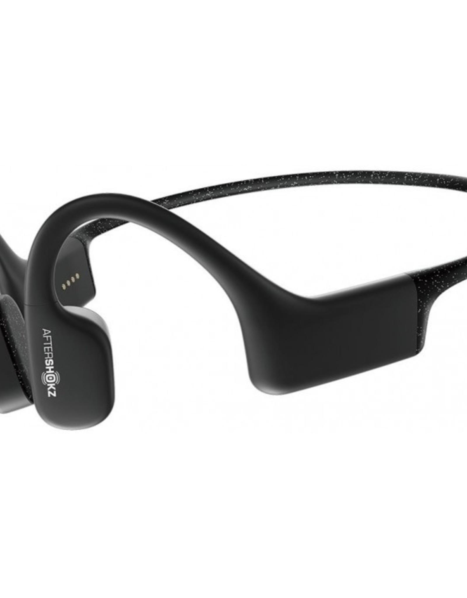 Aftershokz Aftershokz | Xtrainerz Headphone Waterproof MP3 Black Diamond AS700BD