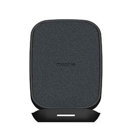 Mophie mophie | black wireless multi-coil charge stand 15-06431