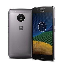 Motorola Refurbished | Motorola Moto G5 16GB PH-MOT-G5