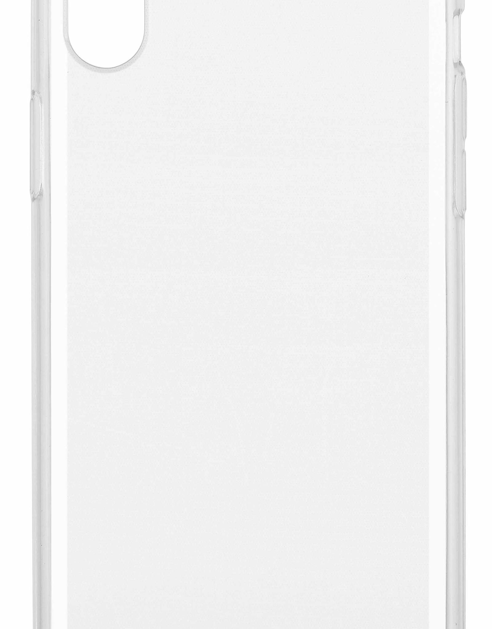Blu Element Blu Element | DropZone Rugged Case Pixel 4 Black 120-2443