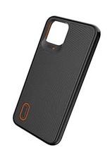 GEAR4 GEAR4 | Google Pixel 4  D3O Black Battersea Case 15-06296