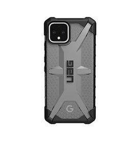 UAG UAG | Google Pixel 4 Grey/Black (Ash) Plasma 15-06311