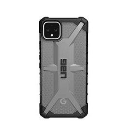 UAG UAG | Pixel 4 XL  Grey/Black (Ash) Plasma 15-06307