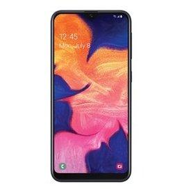 Samsung Samsung | A10e Smartphone SM-A102WZKAXAC