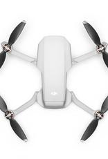 DJI DJI | Mavic Mini Drone Fly More Combo