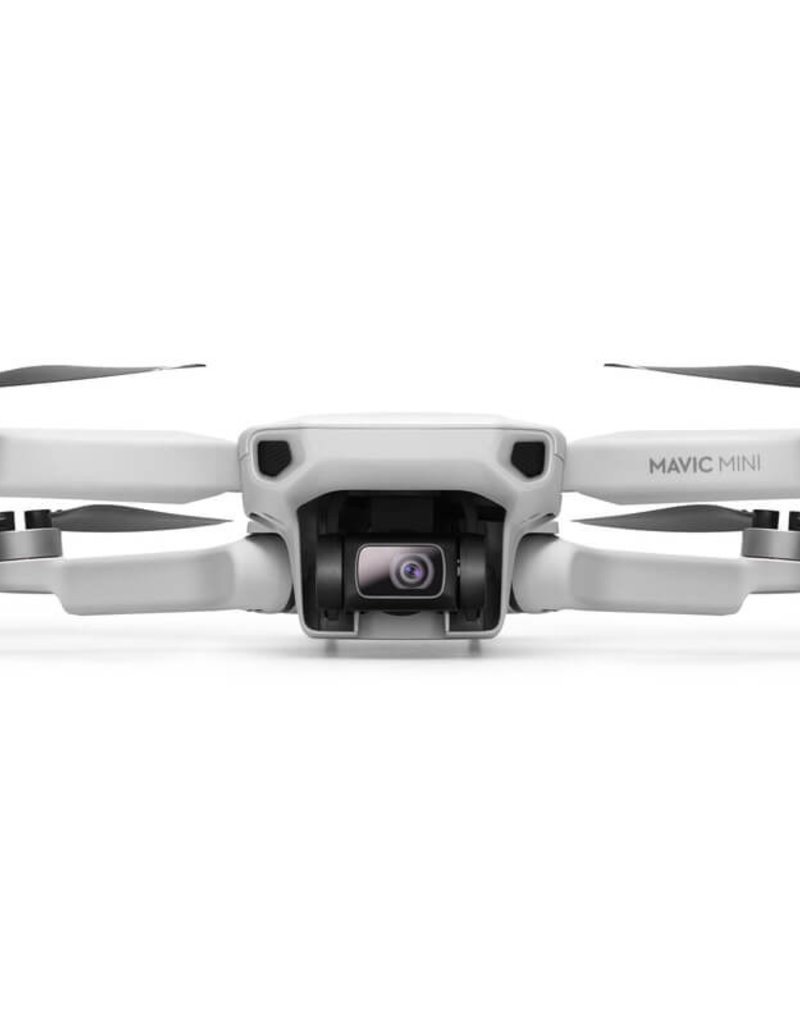DJI DJI   Mavic Mini Drone CP.MA.00000120.01