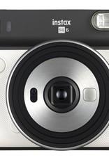 Instax Fujifilm | Instax SQUARE SQ6 - Pearl White