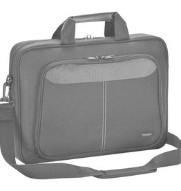 "Targus Intellect  12.1""Carrying Case Sleeve with Strap TBT248US"