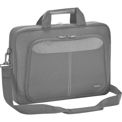 "Targus Targus Intellect  12.1""Carrying Case Sleeve with Strap TBT248US"