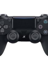 Sony Playstation | DUALSHOCK 4 WIRELESS CONTROLLER (NEW) - BLACK