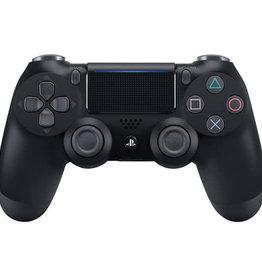 Sony Sony | Playstation 4 Dualshock Wireless Controller (New) - Black | 3001539