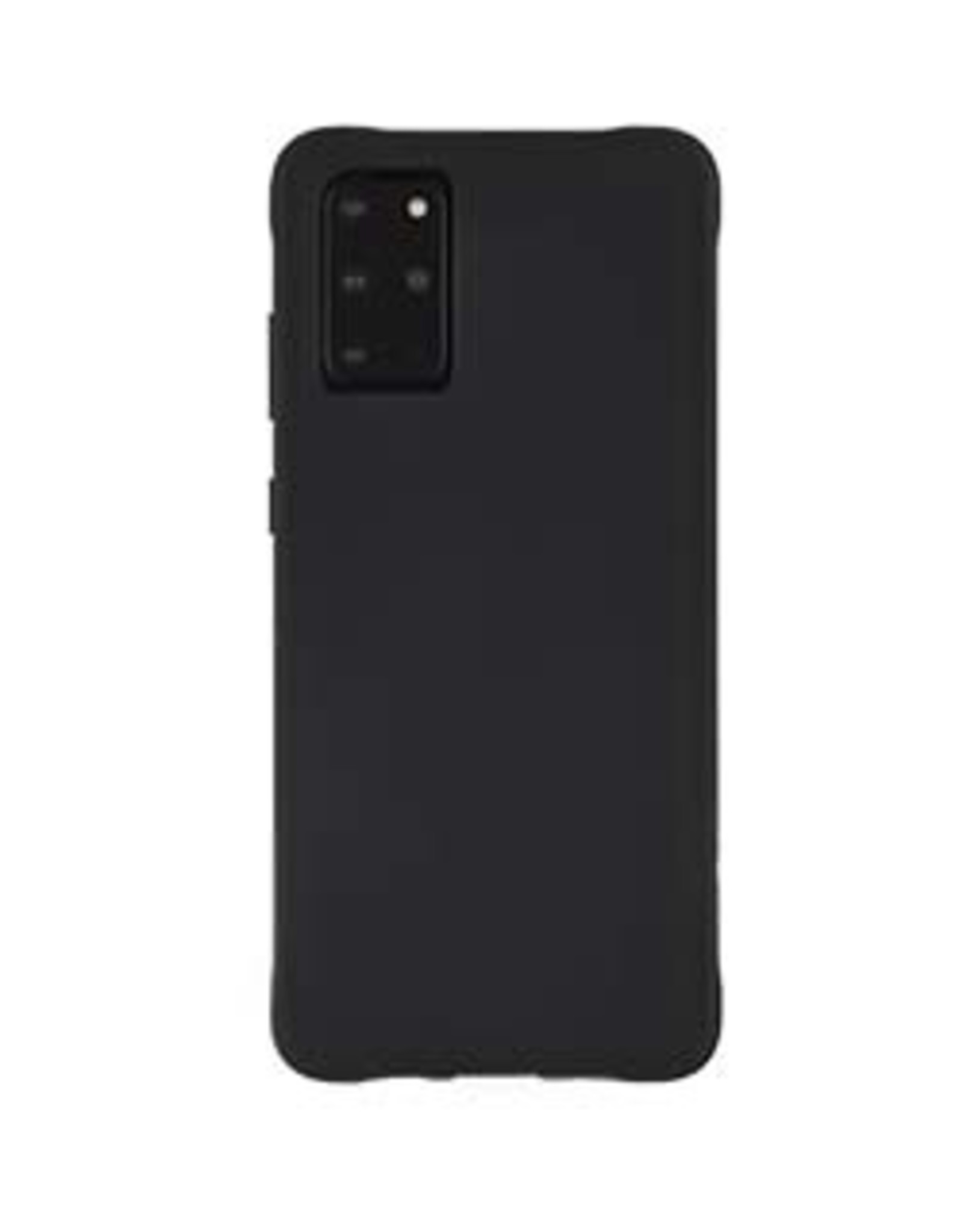 Case-Mate Case-Mate   Samsung Galaxy S20+  Black (Smoke) Tough Case15-06666