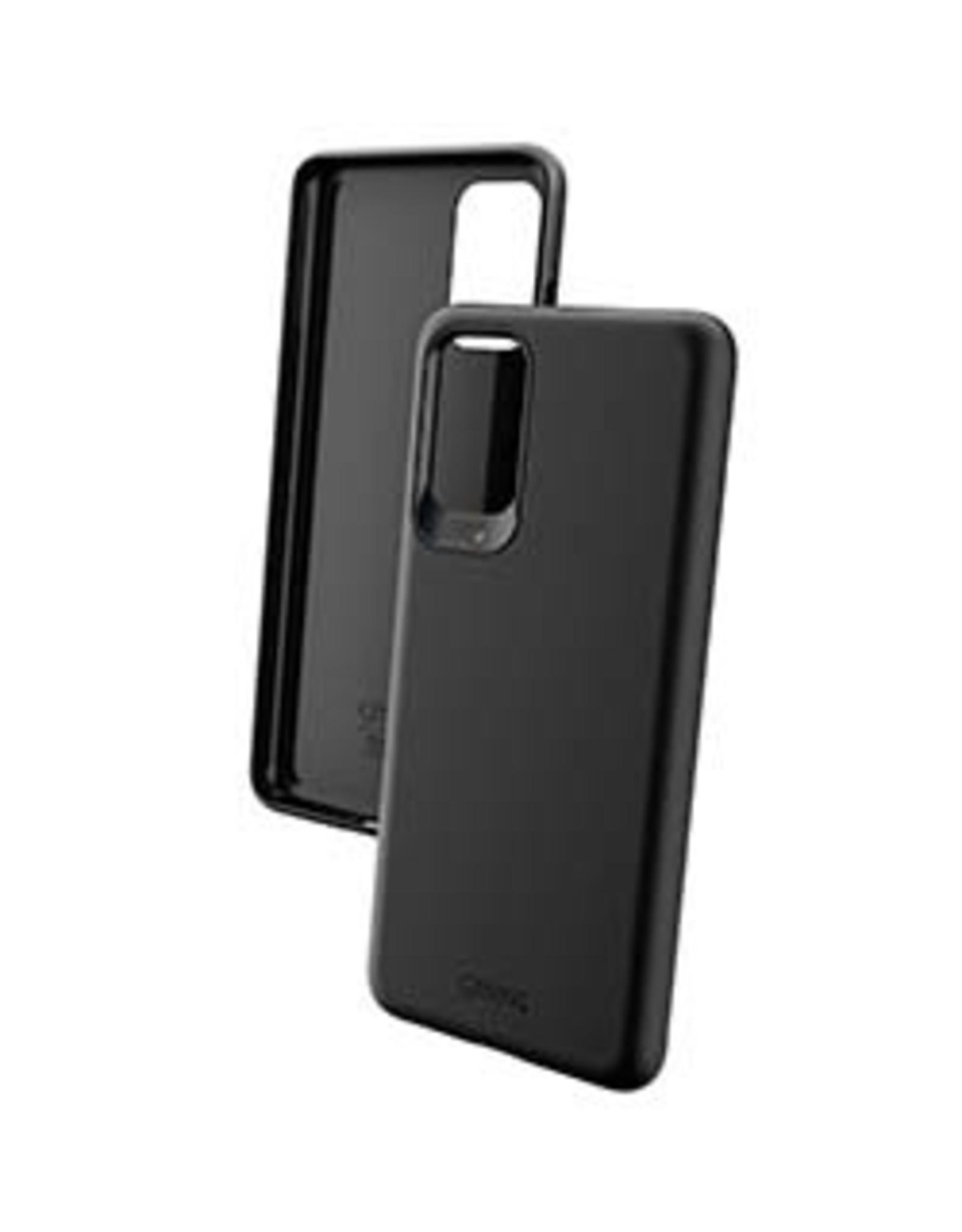 GEAR4 GEAR4 | Samsung Galaxy S20+  D3O Black Holborn Case15-06622