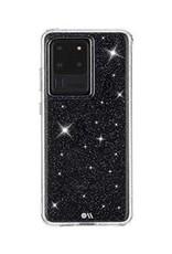 Case-Mate Case-Mate | Samsung Galaxy S20 Ultra  Sheer Crystal Case15-06670