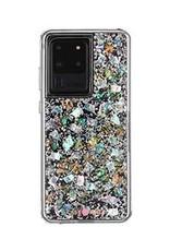 Case-Mate Case-Mate | Samsung Galaxy S20 Ultra  Stardust Twinkle Case15-06675