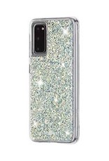 Case-Mate Case-Mate | Samsung Galaxy S20  Stardust Twinkle Case15-06662