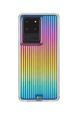 Case-Mate Case-Mate | Samsung Galaxy S20 Ultra Case-Mate Iridescent Tough Groove Case15-06673