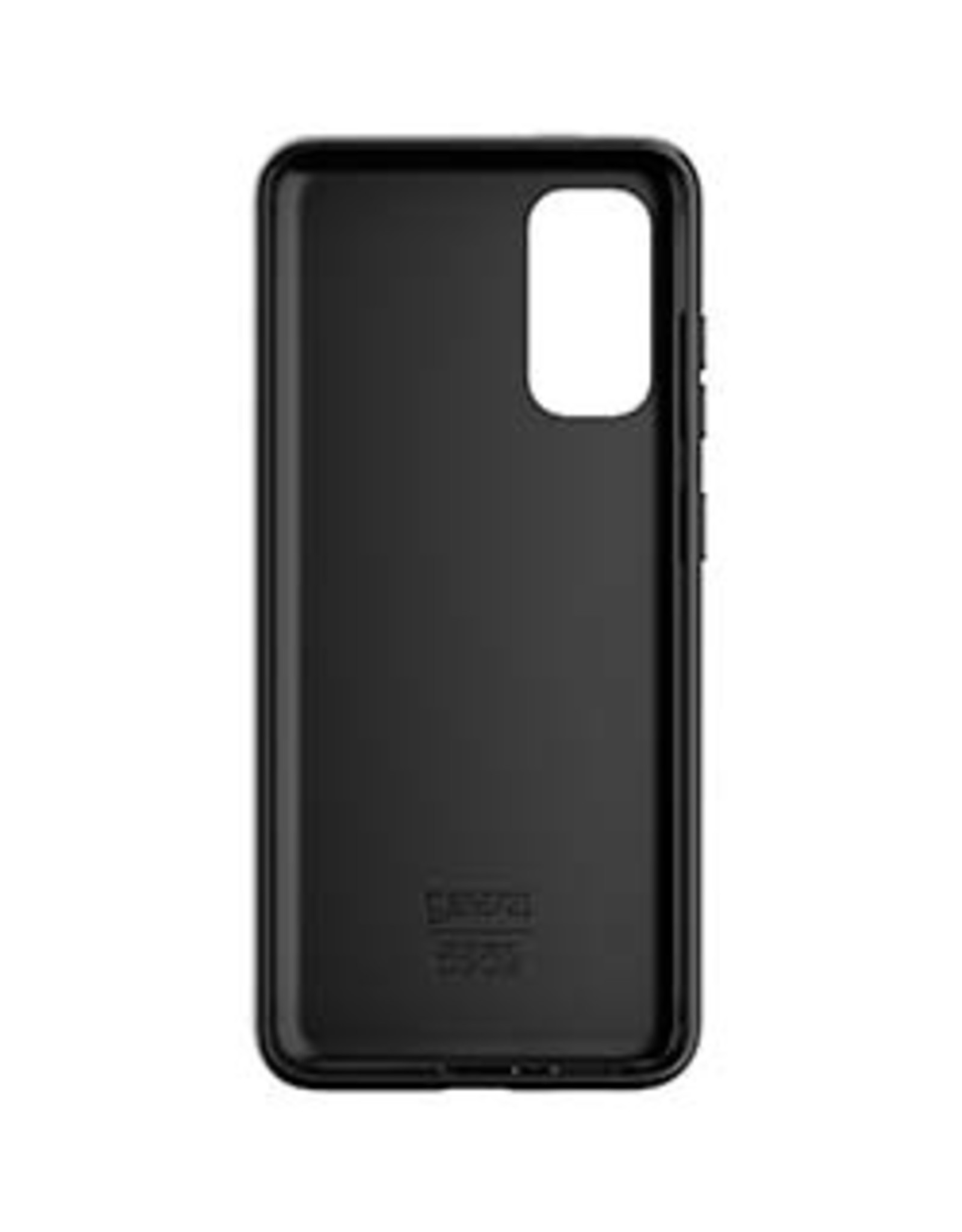 GEAR4 GEAR4   Samsung Galaxy S20  D3O Black Holborn Case15-06615